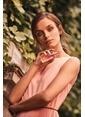 Avon TTA Always Kadın Parfüm Edp 50 Ml Renksiz